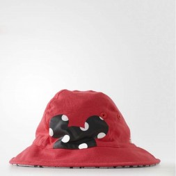 Детская панама Adidas Disney Infants Mouse Bucket BP7822
